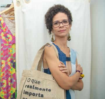 Ana Fernanda