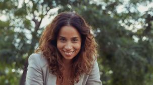 Isabel Aquino