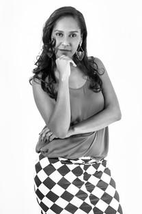 Maiana Mustafa