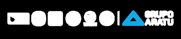 logoGRUPOARATU-[Recuperado].png