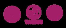 logos-grupo.png