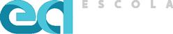 logo5pxls.png