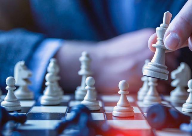 Planejamento de Mídia – do briefing à veiculação