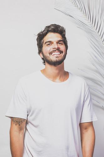Marcelo Ladeiro