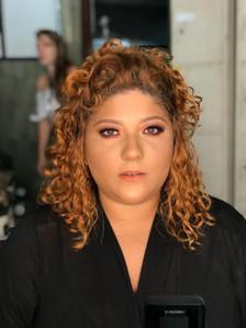 Carla Galrão