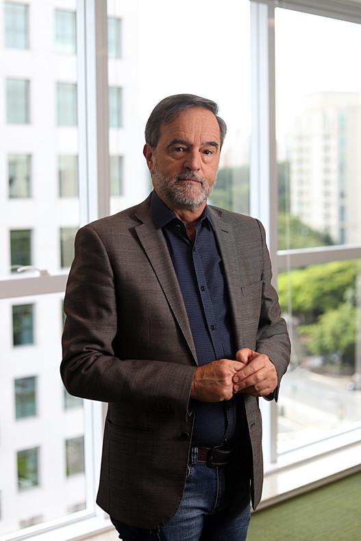 Arthur Bernardo Neto