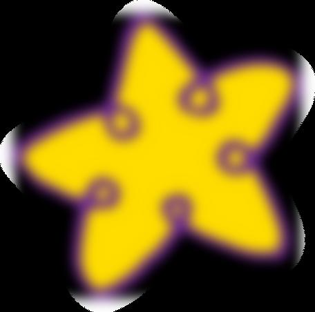 estreladesfoque.png