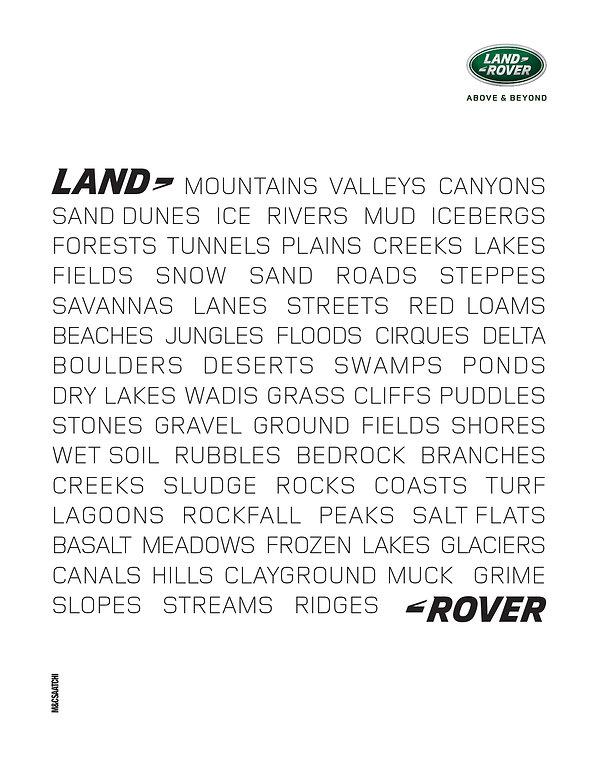40787_1_land rover_bitzuah.jpg