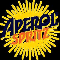 aperol spritz.png