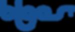 Bigas-Logo-Payoff-A-Cavagna-group-Compan