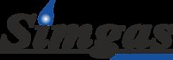 Simgas_logo.png