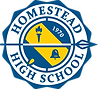 HHS_Shield.png