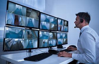 security-cameras-kansas-city-decisions.j