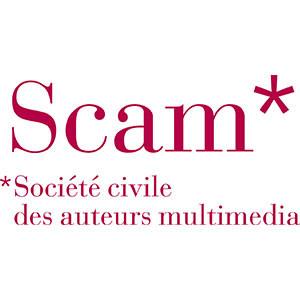 TSFestival_logo4_Scam-100.jpg