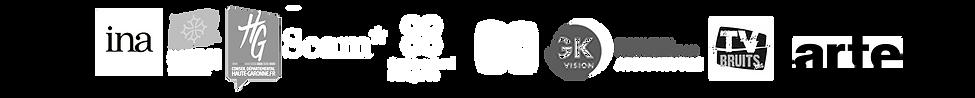 logos festival 2020.png