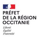 PREF_region_Occitanie_CMJN.jpg