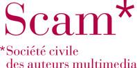 logo-scam.jpg