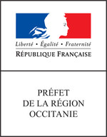 Préfecture Occitanie