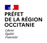 PREF_region_Occitanie_RVB.png