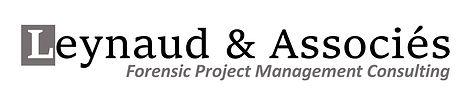 Logo_diapo_ajusté.jpg