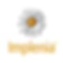 implenia-squarelogo-1445252071951.png