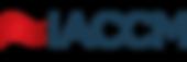 logo-iaccm.png
