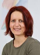 Carolin Ernst