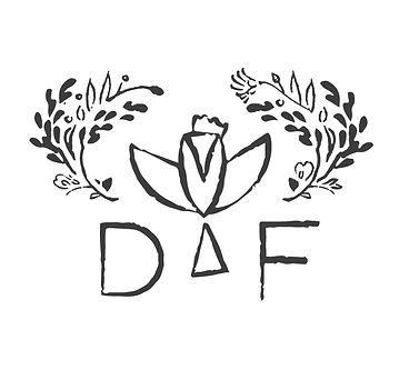 DAF_IG_PP_1_reco.jpg