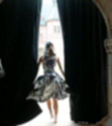 #slavna #slavnamartinovic #costumes #cos