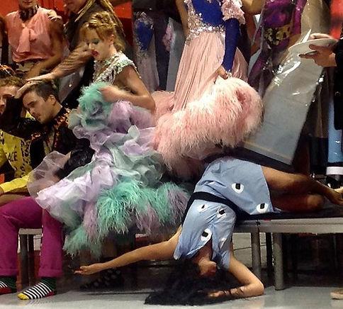 #clubguyandroni #happiness #choreography