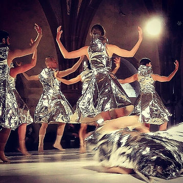 #slavna #slavnamartinovic #costumesdesig