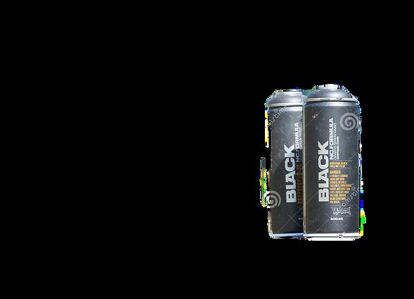 used-montana-black-aerosol-spray-cans-ag