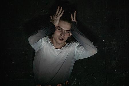 The protagonist Dunja Jocic104.jpg