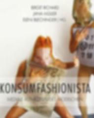 #slavnamartinovic #slavna #konsumfashion