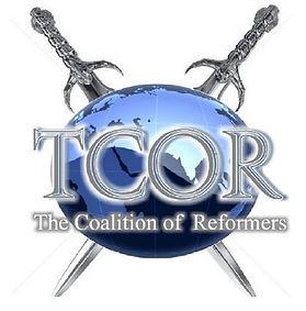 tcor logo 4 blogtalkradio.jpg