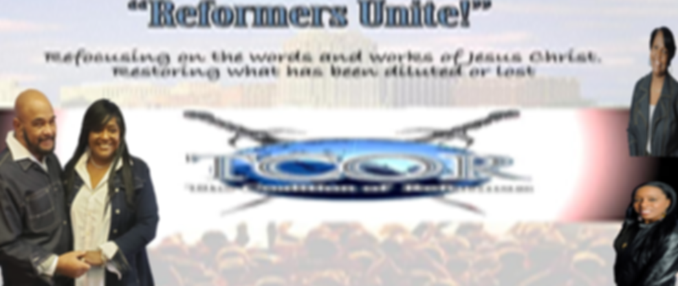 Reformers Unite (2).png