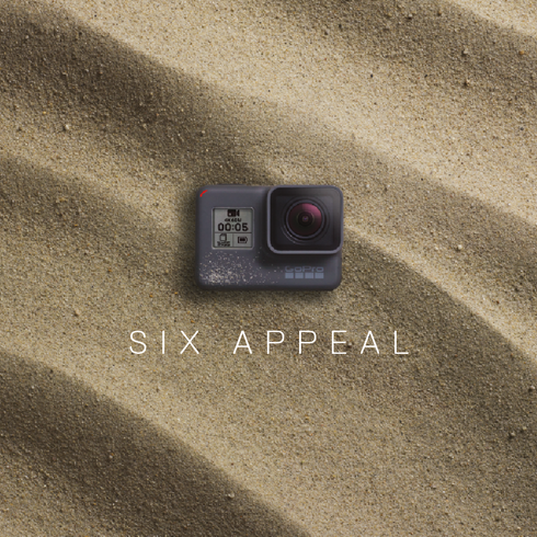 six-appeal-sand.png
