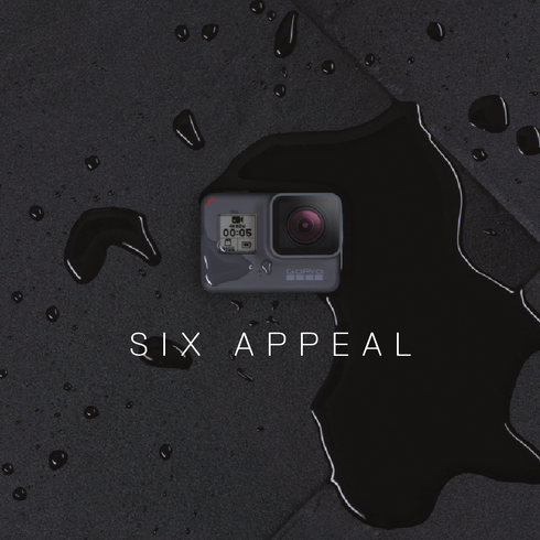 six-appeal-water.png