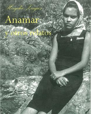 Anamar.jpg