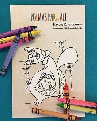 libro crayolas.jpg