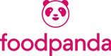 Foodpanda_logo_since_2017.png
