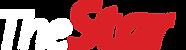 logo-tsol-logo.png