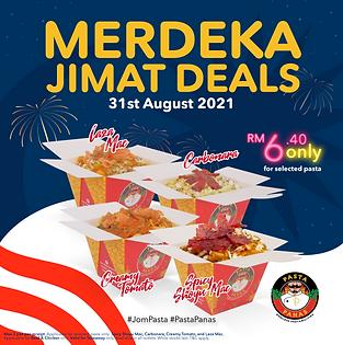 PP_Merdeka Jimat Deals_Promocolumn.png
