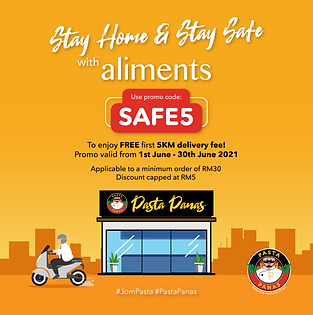 Stay Safe_Aliments_Promo Column.png