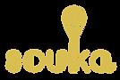 soukaLogo-02.png