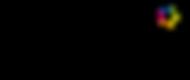 score-logo-black-v2.png
