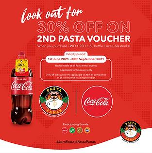 coca cola promo (1).png