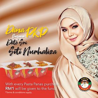 PP Promo-02_Dana PKP ft DS Siti Nurhaliz