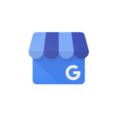 Google My Business - Your First Step Towards Victory