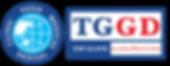 tggd-logo_s.png